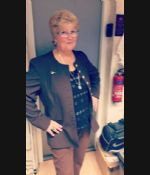 East Anglia Escort rosie a mature lady covering Hertfordshire, Cambridgeshireshire and Lincolnshire